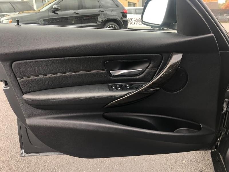 BMW 3-Series 2014 price $15,950