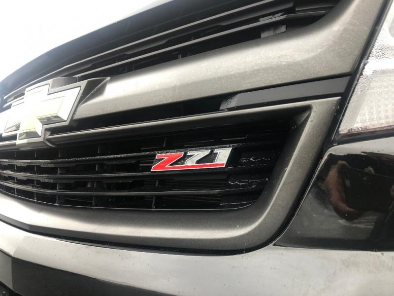Chevrolet Colorado 2015 price $25,950