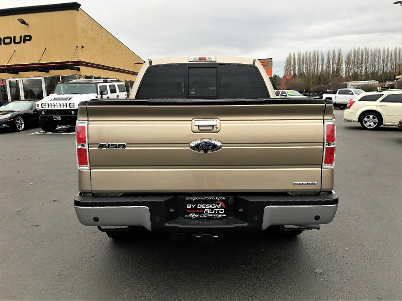 Ford F-150 2013 price $27,950
