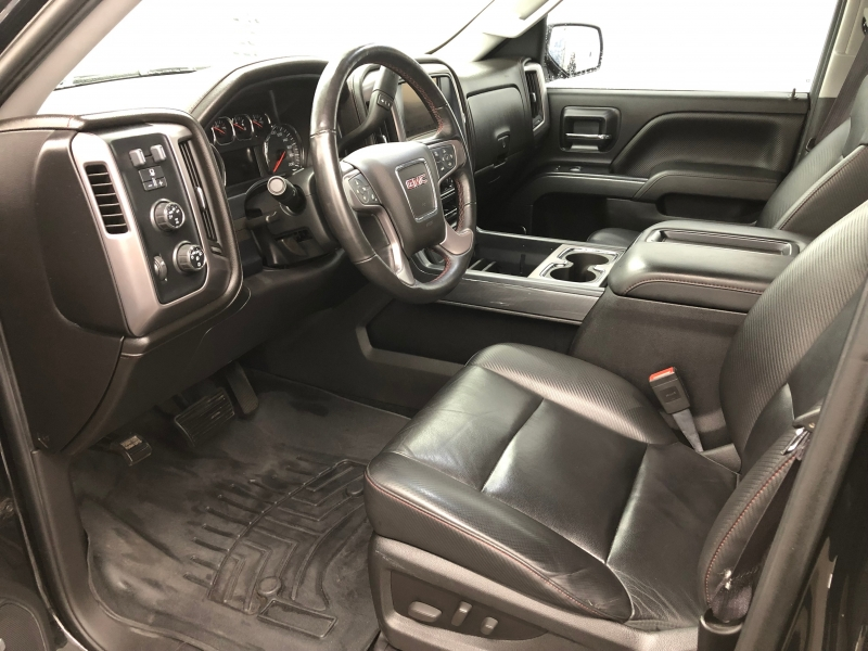 GMC Sierra 1500 2014 price $28,750