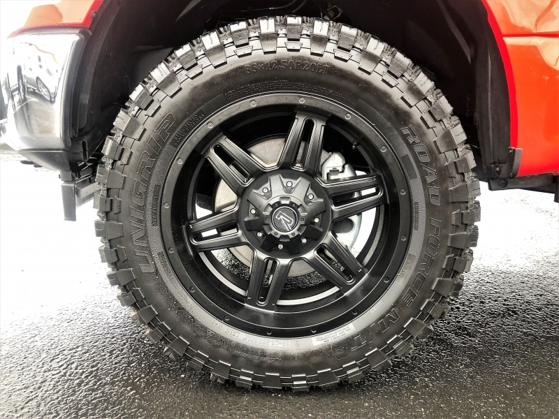 Ford F-150 2018 price $33,950