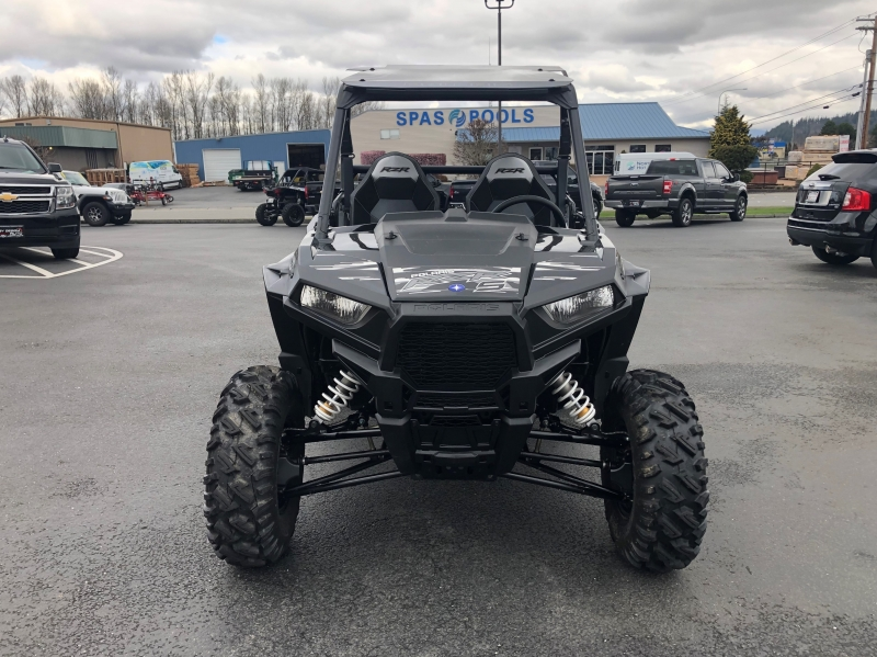 Polaris RZR 2018 price $13,500