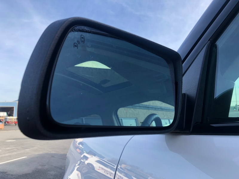 Ford Flex 2019 price $25,950