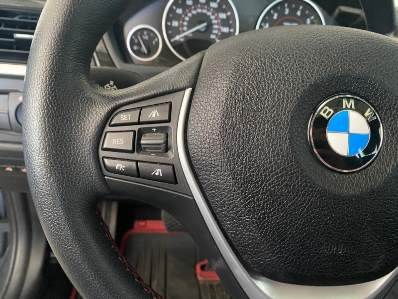 BMW 3-Series 2013 price $13,950