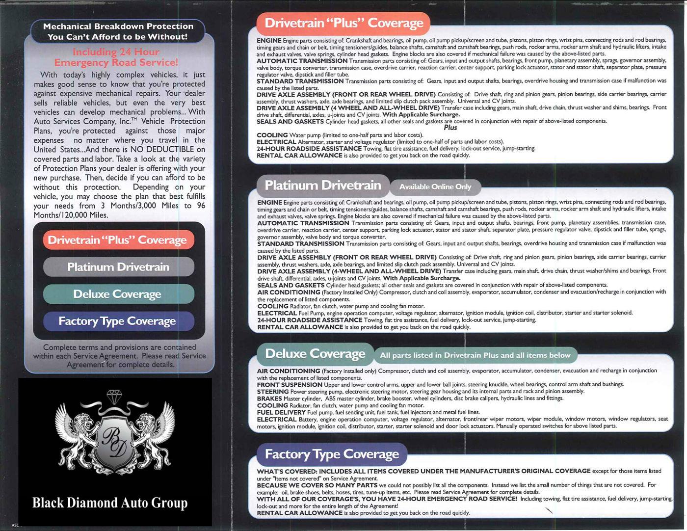 black diamond auto group finance auto dealership in las vegas auto dealership in las vegas