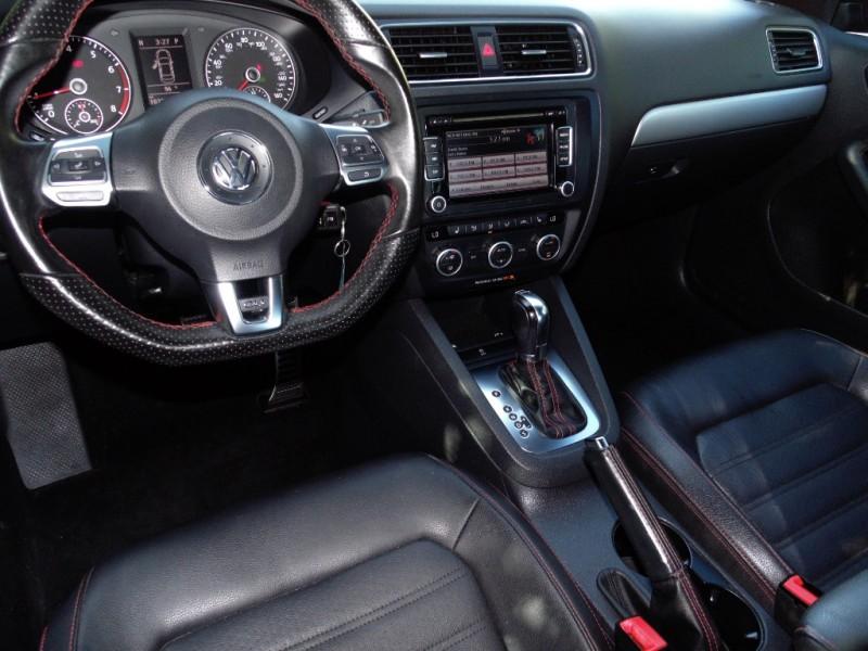 Volkswagen GLI 2013 price $8,995