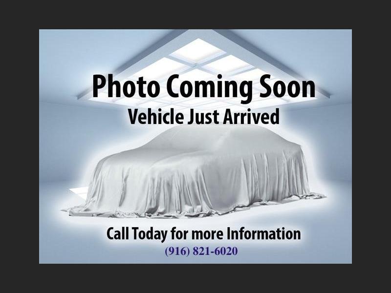 Kia Soul 2014 price $7,995