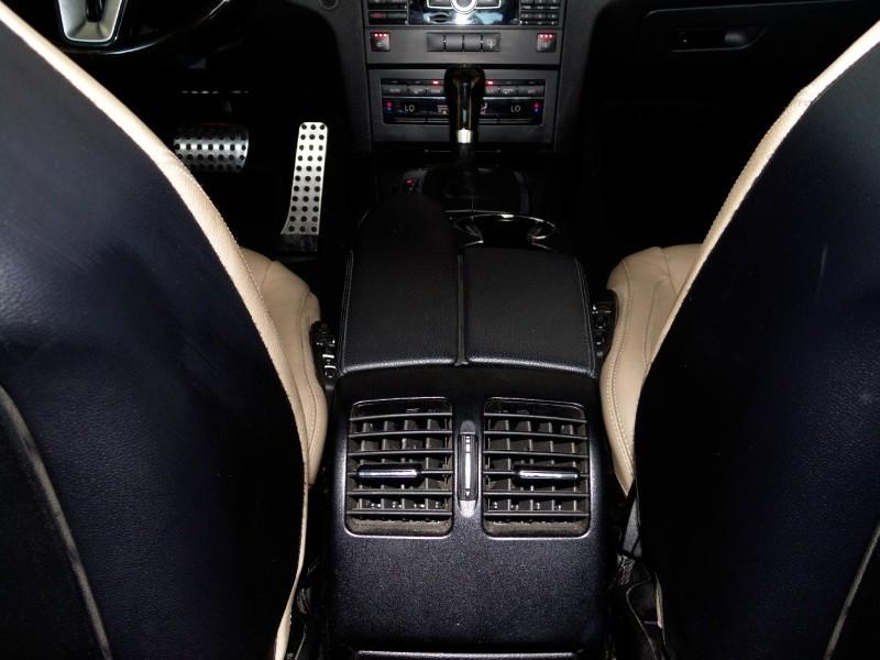 Mercedes-Benz E-Class 2012 price $11,995
