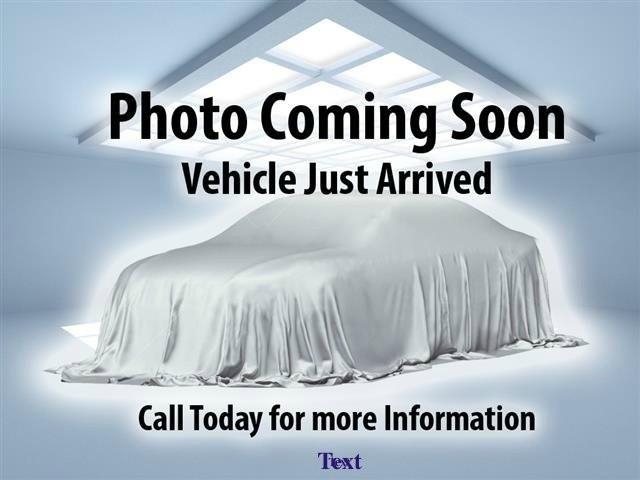 Land Rover Range Rover Evoque Pure Plus 2013 price $21,750