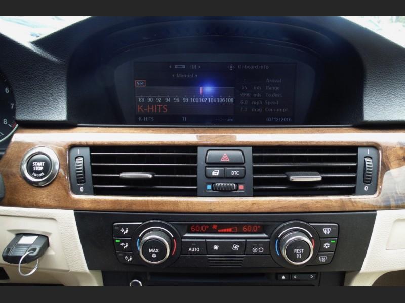 BMW 3 Series 2008 price $7,755