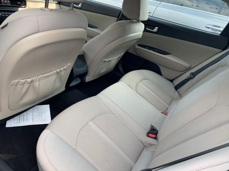 Kia Optima 2016 price $14,600