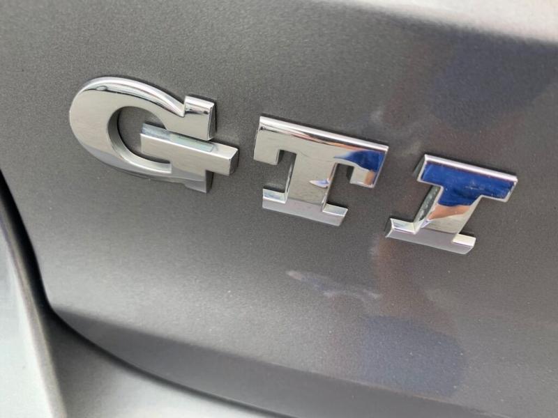 Volkswagen GTI 2011 price $7,500