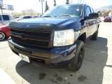 Chevrolet Silverado 1500 2009