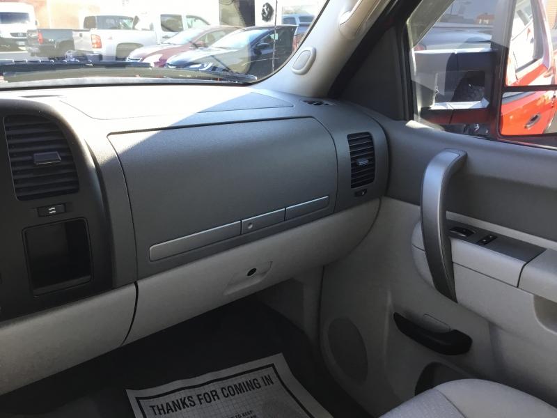 GMC Sierra 1500 2011 price $18,495