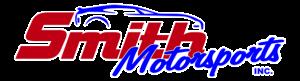Smith Motorsports Inc.