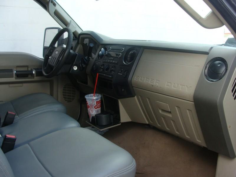 Ford Super Duty F-250 SRW 2009 price $999 Down