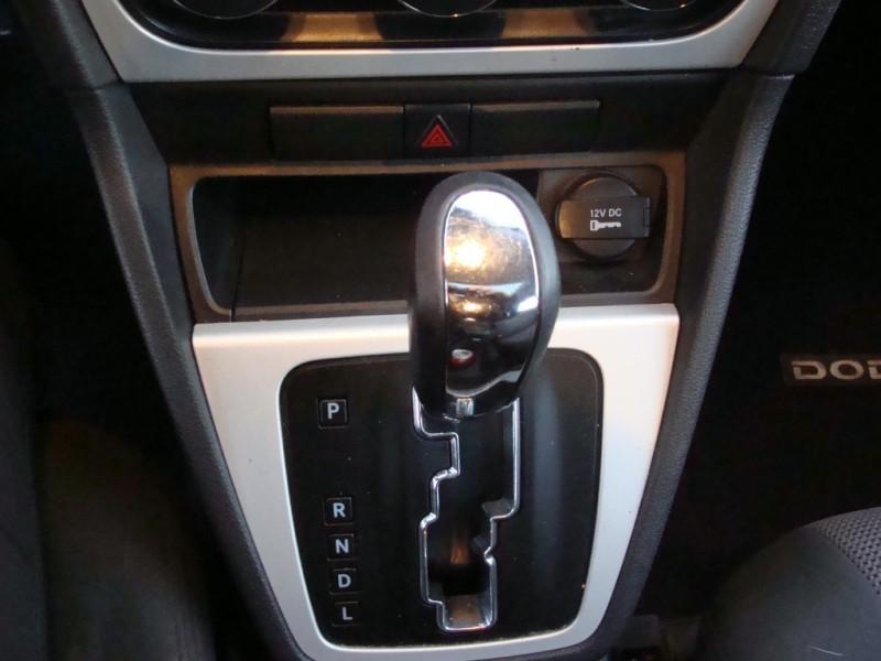 Dodge Caliber 2010 price $999 Down
