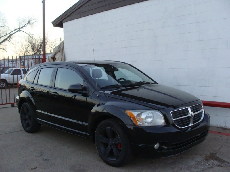 Dodge Caliber 2010 price $999 Down