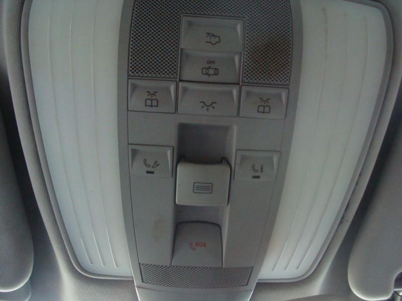Mercedes-Benz E-Class 2012 price $999 Down wac