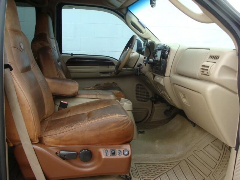 Ford Super Duty F-250 2006 price $8999 Cash