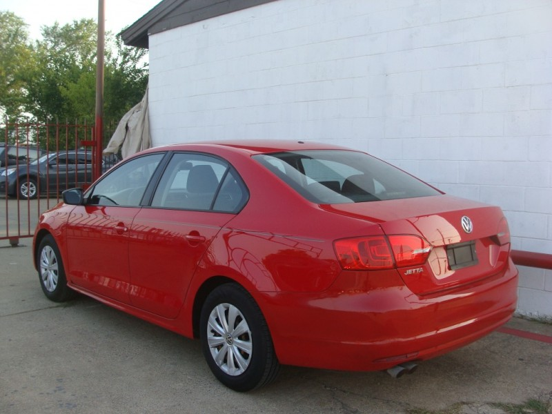 Volkswagen Jetta Sedan 2014 price $999 Down