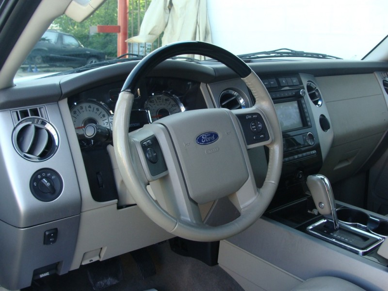 Ford Expedition 2011 price $999 Down