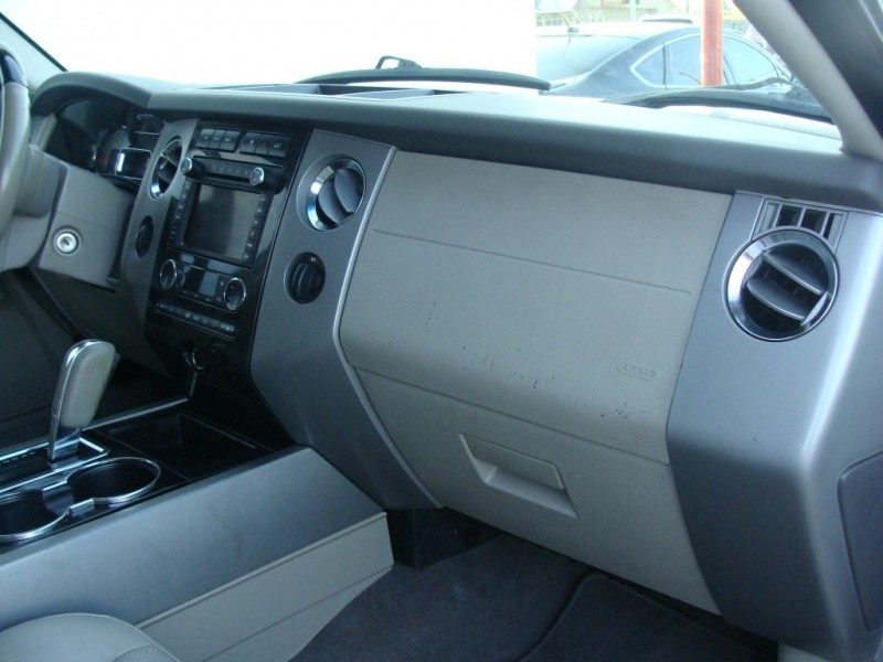 Ford Expedition EL 2011 price $999 Down