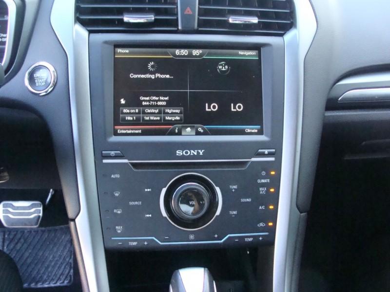Ford Fusion 2014 price $999 Down - wac