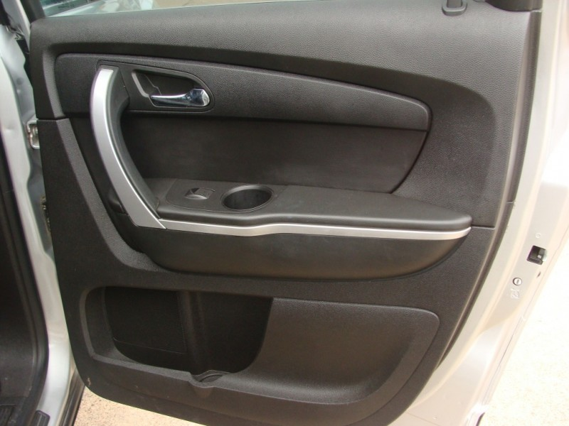 GMC Acadia 2012 price $999 Down wac