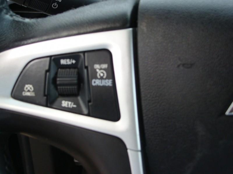 Chevrolet Equinox 2012 price 999 Down wac