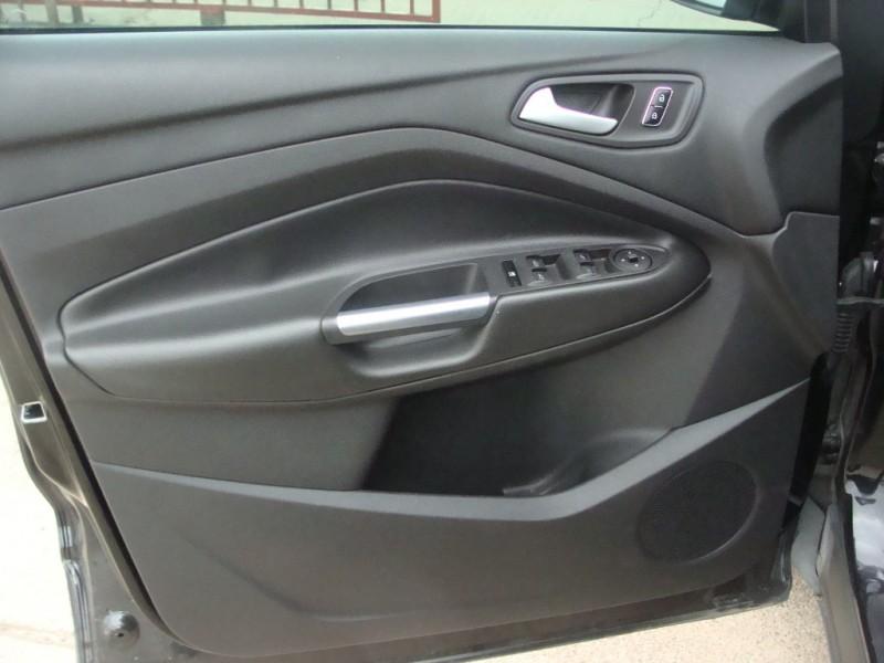 Ford Escape 2014 price $999 Down wac