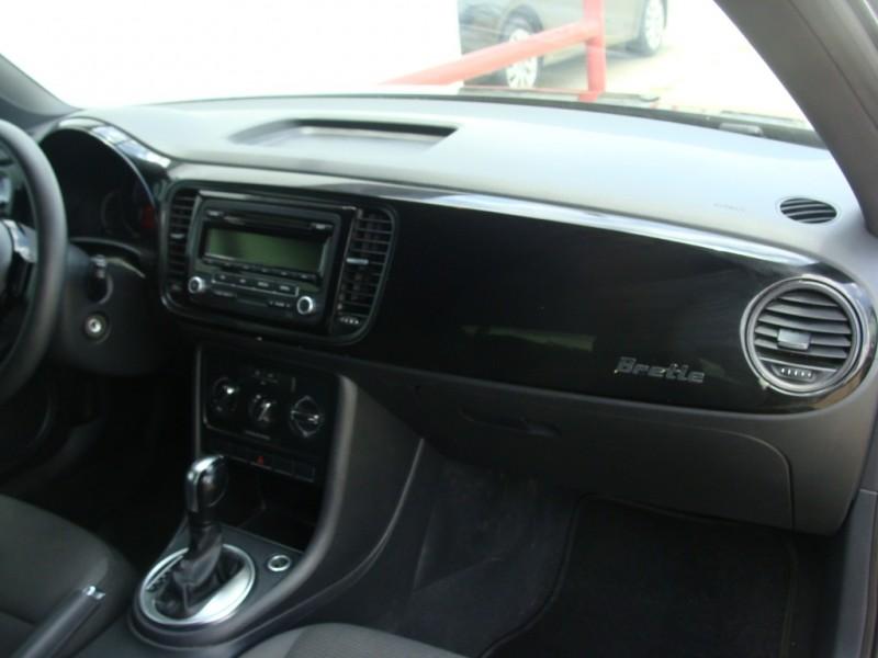Volkswagen Beetle Coupe 2013 price $999 Down