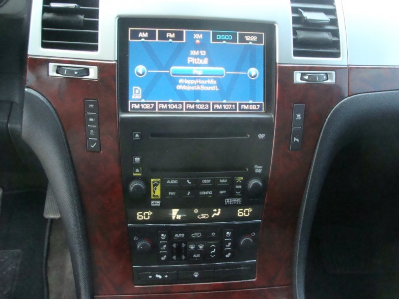 Cadillac Escalade 2008 price $999 Down wac