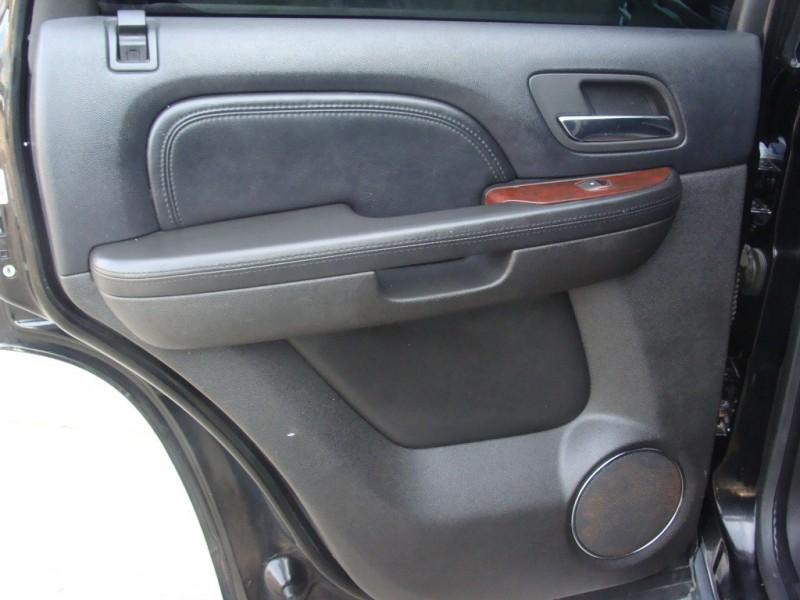 Cadillac Escalade 2008 price $999 Down wac
