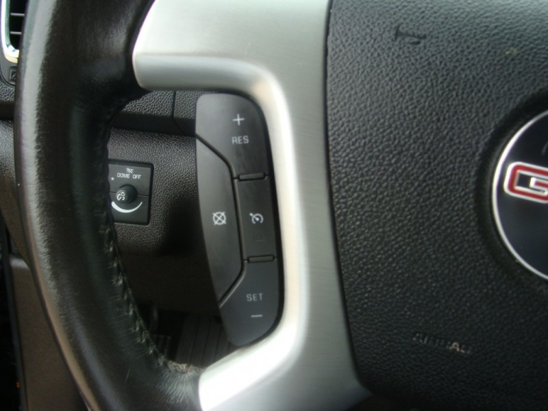 GMC Acadia 2011 price $2000 Down