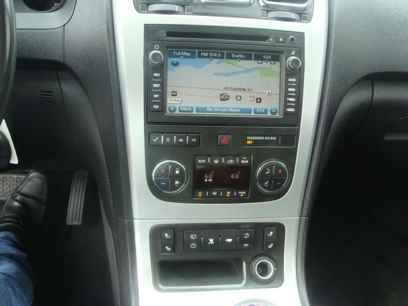 GMC Acadia 2011 price $999 Down wac
