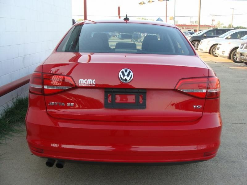 Volkswagen Jetta Sedan 2015 price $999 Down wac