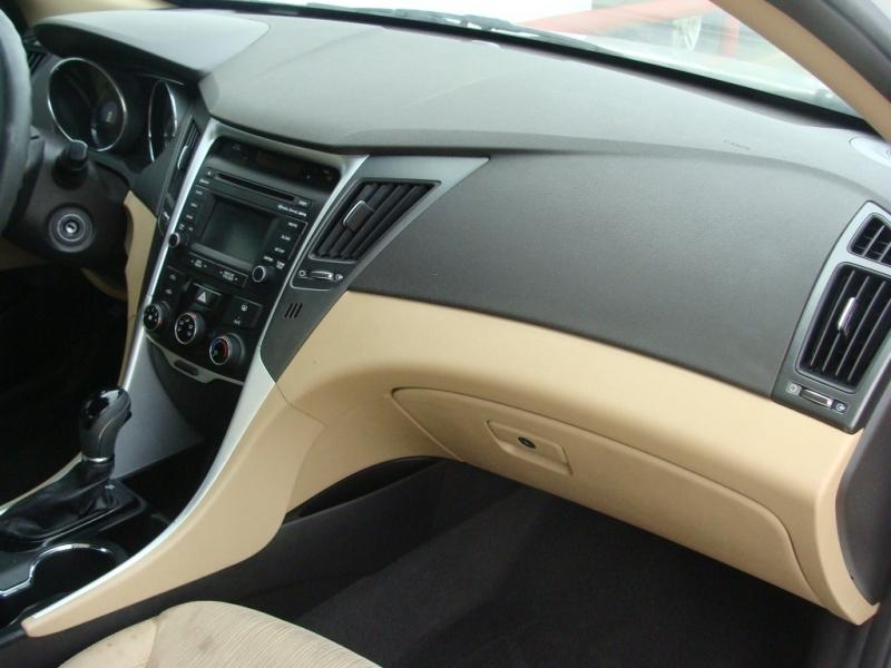 Hyundai Sonata 2014 price $999 Down