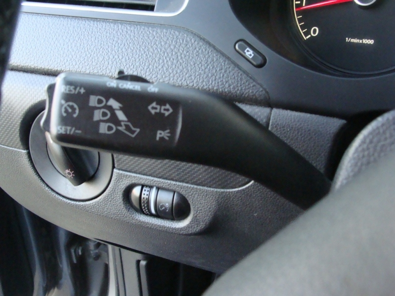 Volkswagen Jetta Sedan 2011 price $999 Down