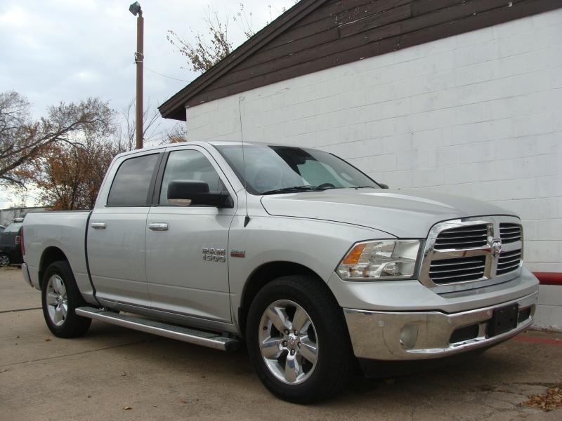 RAM 1500 2014 price $1500 Down