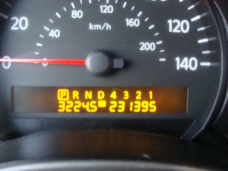 Nissan Armada 2006 price WE FINANCE