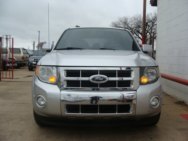 Ford Escape 2010 price $999 Down