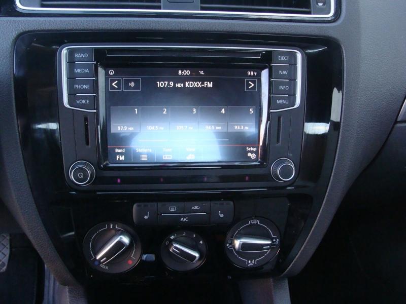 Volkswagen Jetta Sedan 2016 price $1500 Down