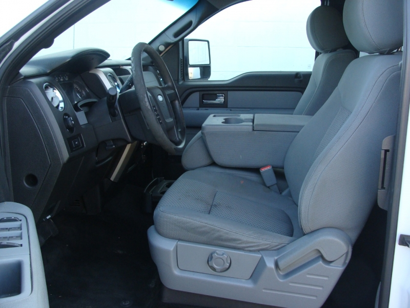 Ford F-150 2013 price $999 Down wac