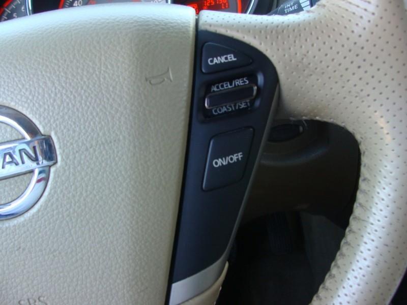 Nissan Murano 2009 price $1500 Down - wac
