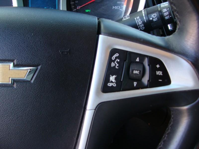Chevrolet Equinox 2013 price $999 Down wac