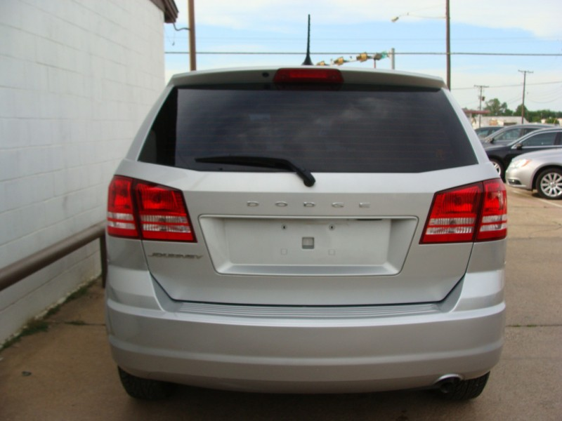 Dodge Journey 2014 price $999 Down wac