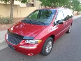 Chrysler Town & Country 1999