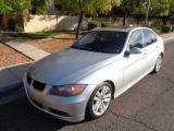 BMW 3-Series 2008