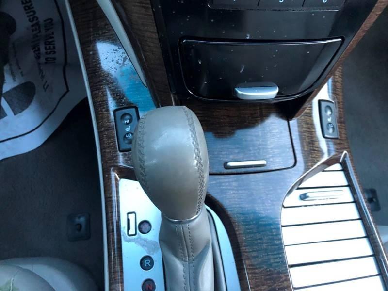 Acura MDX 2012 price $9,997